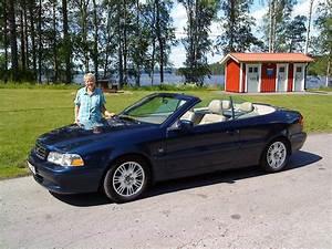 Volvo V70 Convertible : 2003 volvo c70 trim information cargurus ~ Kayakingforconservation.com Haus und Dekorationen