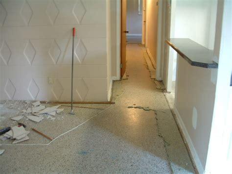 floor prep for laminate flooring installation photo gallery laminate flooring pictures