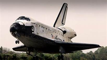 Shuttle Space Discovery Wallpapers Desktop Backgrounds Shuttles