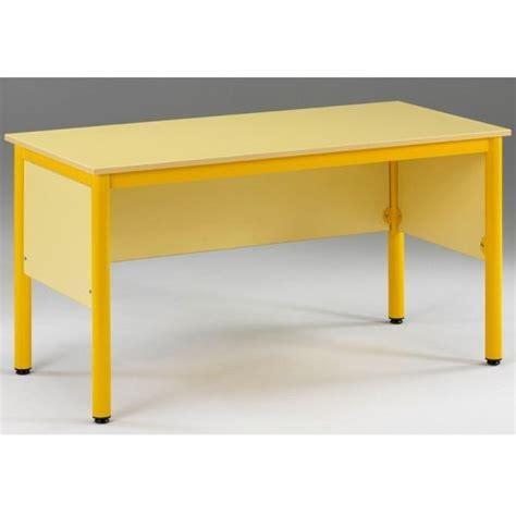 bureau enseignant bureau d 39 ecole tous les fournisseurs mobilier ecole