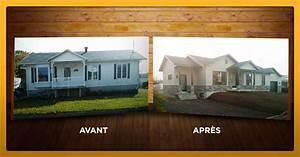 faire agrandir sa maison 2 guide dagrandissement de With faire agrandir sa maison