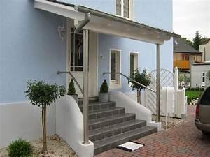 Treppe Hauseingang Kosten : bildergebnis f r vordach hauseingang treppe vordach ~ Lizthompson.info Haus und Dekorationen