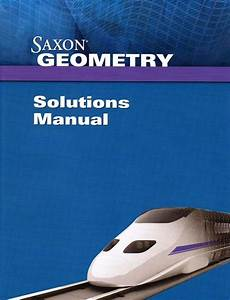 Discrete Mathematical Structures 6th Edition Solutions Pdf