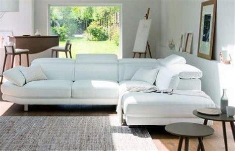 magasin canapé angers monsieur meuble sodimem magasin de meubles 74 square de