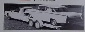 1973 Oldsmobile Toronado For  795