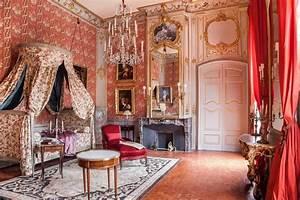 Hotel Caumont Aix En Provence : rick steves discover provence tours ~ Carolinahurricanesstore.com Idées de Décoration