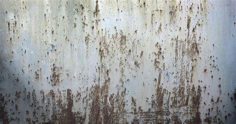 rotten rusty textures pack  texture packs pixeden