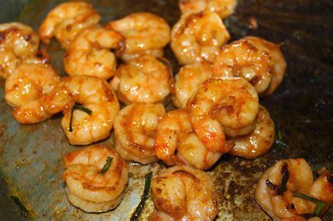 cuisiner des crevettes cuites la cuisine de bernard risotto au curry et aux