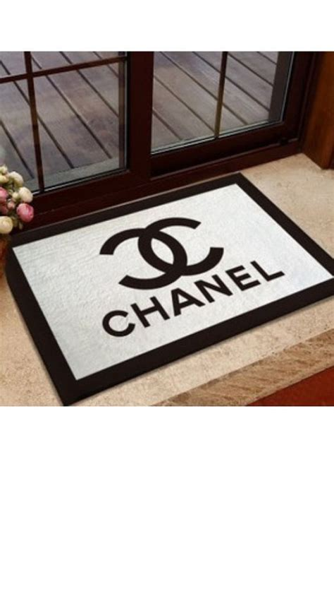 Coco Chanel Doormat Magical Daniella Joy & Magical Horse Pinterest Coco chanel