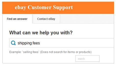 phone number for ebay customer service ebay india customer care number toll free phone number