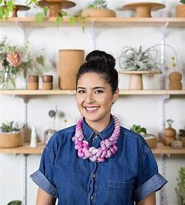 Alumna Melanie Abrantes Featured in Better Homes and ...