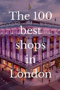 25 Best Ideas About London Fashion On Pinterest Autumn