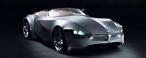 Futur Auto : bmw gina luxe et concept ~ Gottalentnigeria.com Avis de Voitures