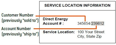 direct energy phone number registration direct energy business