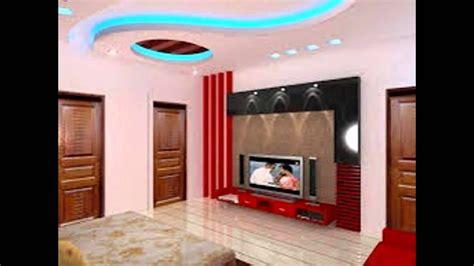 bedroom ki pop design decoromah