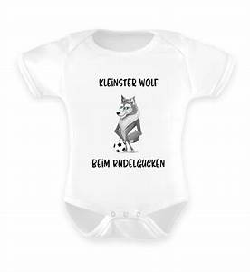 Lustige Baby Bodys : 21 besten coole und lustige baby bodys strampler geschenk geburt bestseller bilder auf pinterest ~ Frokenaadalensverden.com Haus und Dekorationen