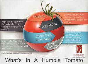 Tomato  A Nutritious Fruit Commonly Used As A Vegetable  Is Another Wonderful Gift Of Mayans