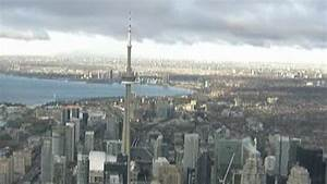 GTA set to see bout of cool, unsettled weather | CP24.com