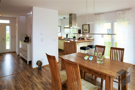 Dan Wood Haus Preise by Point 150 17 Dan Wood Komplette Daten 252 Bersicht