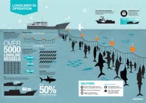 Fishing Methods  U2013 Human Impacts On The Ocean