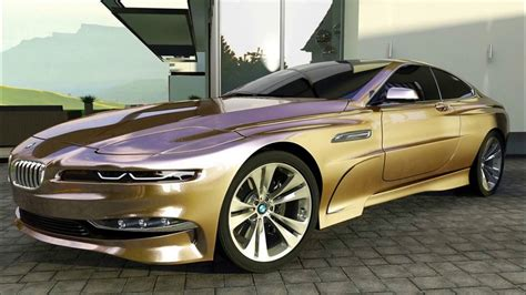 2019 Bmw 9 Series by 2020 Bmw 9 Series Release Date And Rumors Best Truck