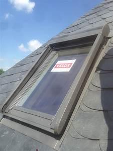 Velux Dachfenster Mit Rolladen Preise : dachfenster mit rolladen dachfenster velux mit rolladen dachfenster rolladen dachfenster mit ~ One.caynefoto.club Haus und Dekorationen