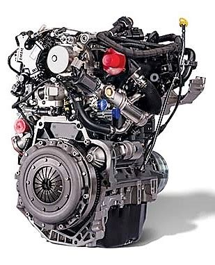 Fiat Diesel Engines by Fiat India To Supply 2 2 Lakh Diesel Engines