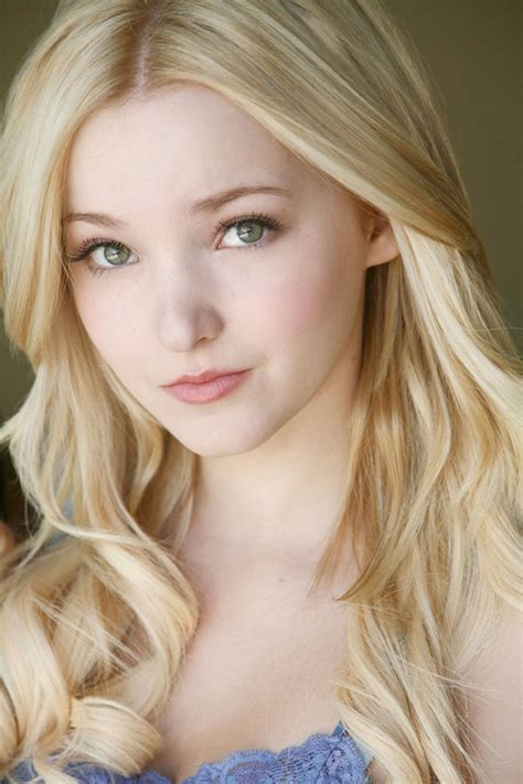 Liv Maddie Actress Joins Hailee Steinfeld Barely
