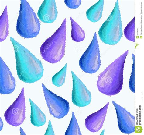 Easy Backgrounds To Draw Simple Background Patterns To Draw Www Imgkid The