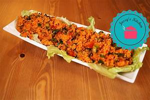 Bulgur Rezepte Vegetarisch : bulgur salat kisir rezept vegetarisch vegan youtube ~ Lizthompson.info Haus und Dekorationen