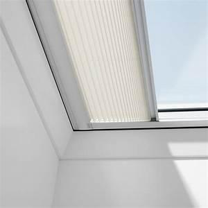 Velux Fenster Aushängen : velux dachfenster rollos jalousien plissees und markisetten ~ Frokenaadalensverden.com Haus und Dekorationen