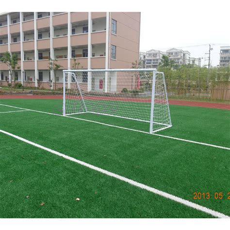 Sports Nets For Backyard by 6 5 X 10ft Football Soccer Goal Post Nets Sport