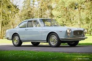 Lancia Flavia Cabriolet : lancia flavia 1 8 pf coupe 1965 welcome to classicargarage ~ Medecine-chirurgie-esthetiques.com Avis de Voitures
