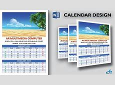 Kalendar Kuda 2019 2019 Printable Calendar Notebook