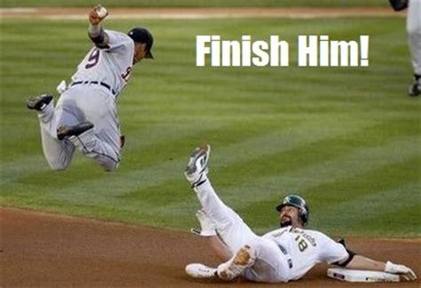 Funny Mlb Memes - funny baseball memes www pixshark com images galleries with a bite