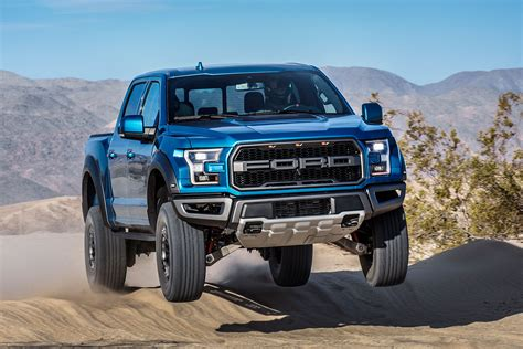 2019 Ford 150 Truck by 2019 Ford Raptor F 150 Truck Uncrate