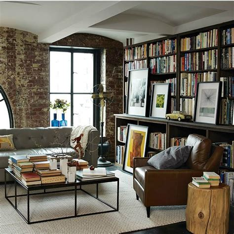 home design books decorating your home with books 20 ideas decoholic