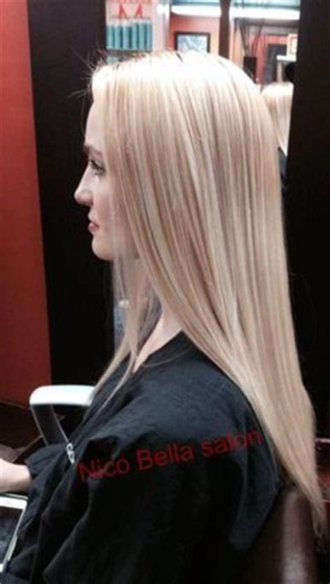 images  hair dyecolouringchalking