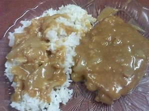 39 s country fried cube steak with gravy recipe