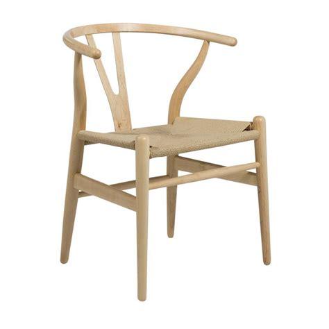 carl hansen ch24 wishbone chair hans j 248 rgen wegner
