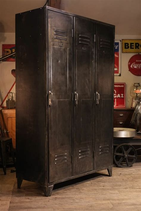127 best images about lockers on pinterest industrial