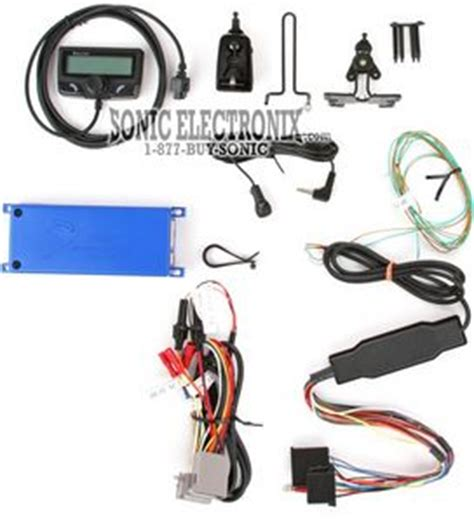 parrot ck3100 lcd wiring diagram parrot ck3100 black ck 3100 bluetooth car kit with lcd display