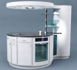 Simons Furniture by Free Standing Kitchen Units Archives Nick Amp Nelly Kitchens