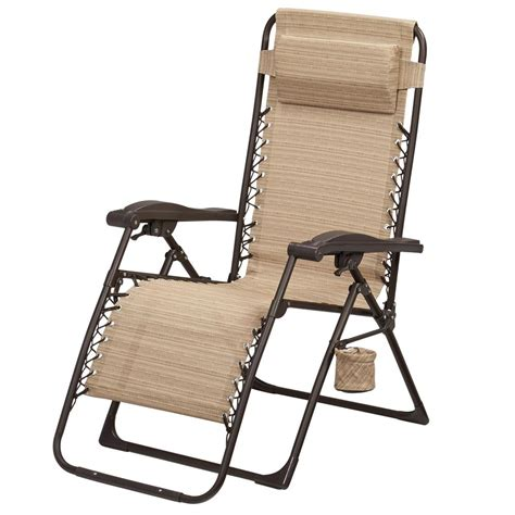 ideas  vinyl outdoor chaise lounge chairs