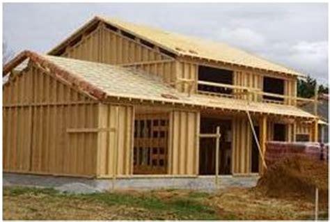 kit maison en kit bois ossature bois pour l autoconstruction et autoconstructeur maisons bois