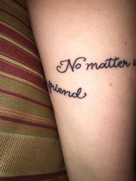 tattoo undertale amino