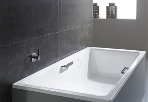 bath handle noble purism ambiente  kaldewei stylepark