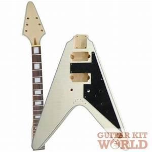 Dean Guitar Wiring Diagram For Flying V
