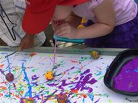34 best images about balls study creative curriculum 397 | 066ca42229e49b05081fcbd6599534a3