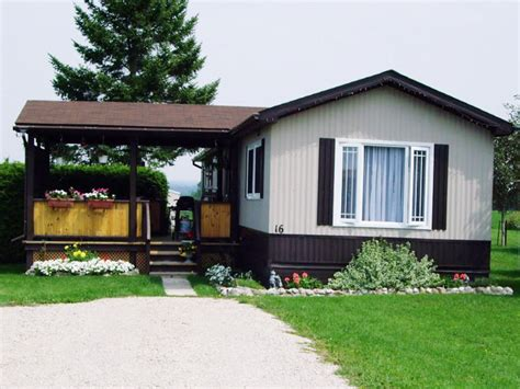 Decorating Homes Ideas, Interior Double Wide Mobile Homes